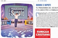 FAMIGLIA_CRISTIANA_13_04_2017