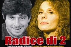 volantino-Teatro-Roma
