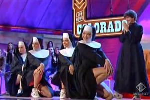 Don Michele e i finti cattolici...